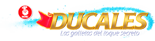 Logo Ducales